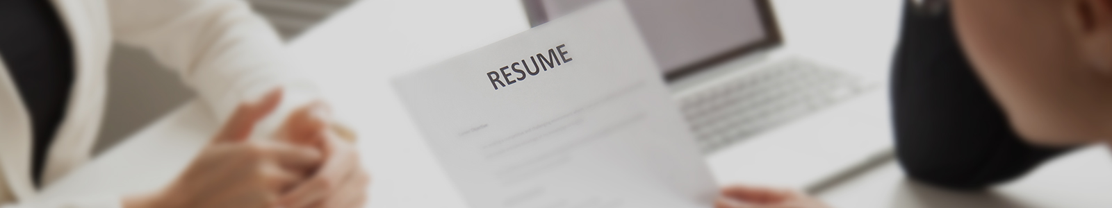 cyprus placements and hr solutions